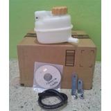 Kit Envase Reservorio Agua Refrigerante Cavalier Sunfire Z24