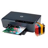 Impresora Hp Officejet Pro 6230 Sistema Continuo