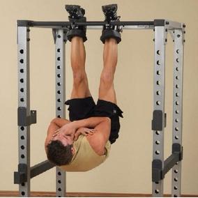 Entrenamiento Crossfit Botas Gravedad Abdomen De Acero Gym