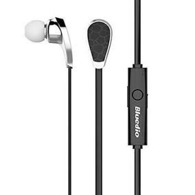 Audífonos Bluetooth Bluedio Originales