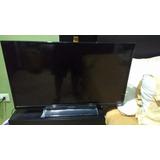 Tv Sony Lcd 32 Pulgadas En Perfecto Estado (solo Merida)