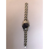 Reloj Swatch De Dama Modelo Irony