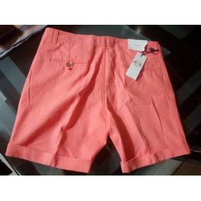 Bermudas Para Raperos - Shorts y Bermudas Hombre en Anzoátegui en ... ee7034bc457