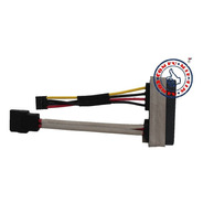 Conector De Disco Duro Lenovo All In One C240 Dc02001np00