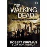 Livro Digital The Walking Dead A Ascensão Do Governador Pdf