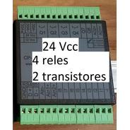 Clp - Cp-ws13/8di8do2ai2ao Usb Rs485 + Conversor Usb/rs485