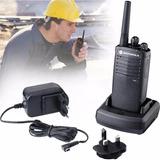 Radiotransmisores Portátiles Motorola Ep150 Uhf