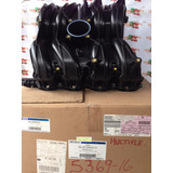 5369-16 Multiple Admision Ford F250 Super Duty