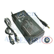 Cargador Adaptador Laptop Toshiba Satellite Pa3714u-1aca