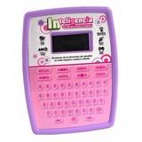 Tablet Niña,aprendizaje, Matematicas, Ingles 50 Funciones
