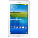 Samsung T113n Tablet Android 7 Pulg Quadcore 1.3ghz 8gb Memo