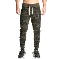 Calça Skinny Militares Camuflada Esportes Frete Gratis