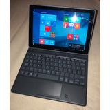 Samsung Galaxy Book Touch Tablet 2 En1 Lápiz Óptico-teclado