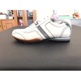 Zapatos Steve Madden
