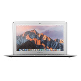Apple Macbook Air Mjve2ll / (certificado Reacondicionado)