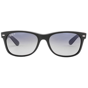 ... where can i buy lentes de sol ray ban rb2132 601s78 gris degradado  polarizad 78519 fdf8f d5bab6190eda