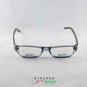 90e4aa748b354 Óculos De Grau em Paulínia no Mercado Livre Brasil