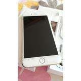 Iphone 6plus- 16gb- Imei Original, Unico Dueño (negociable)