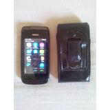 Celular Nokia Original