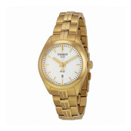 Reloj Tissot Pr 100 Lady T1012103303100 Mujer | Agente Of.