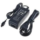 Adaptador Cargador Ac Para Sony Dcr-pc55b Handy-162757442965