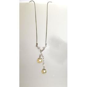 Pingente Diamante Volcom - Colar no Mercado Livre Brasil 555f4e6329