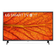 Televisor Smart Tv LG  Led  32´´ / Ai Thin Q