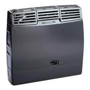Calefactor Tiro Balanceado Volcan 5700 Cal Gas Natural Lh