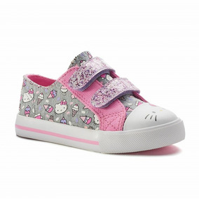 zapatillas vans hello kitty peru