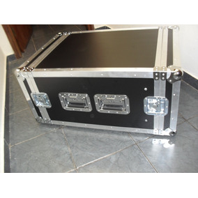Hard Case, Potemcia, Amplificador Maschine, Hot Sound