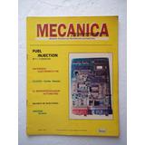 Revista Mecánica En Movimiento Reparación Automotriz No.7
