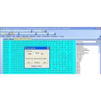 Scripts Programador Upa