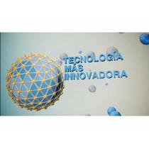 Nanotecnologia Automotriz Carroceria Proteccion