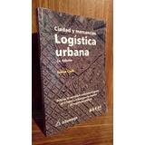 Logística Urbans 2° Ed.