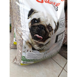Dog Chow Adulto 25kg 100% Mexicana !!apoyanos!!