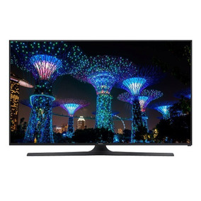 Tv Samsung Smart Tv 50 Pulgadas Full Hd