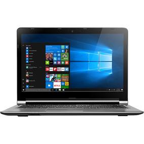 Notebook Positivo Bgh 14 Hd Wifi Hdmi Usb Intel 4gb 500gb