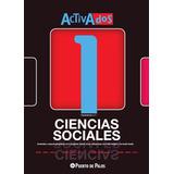 Ciencias Sociales 1 Activados Puerto De Palos Nuevo