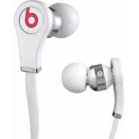 Auriculares Beats By Dr Dre Tour Monster En Caja Controltalk