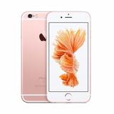 Apple Iphone 6s Plus 32gb Rosa Oro