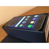 Galaxy S7 Flat Excelente Estado Mas Vr Gear Samsung