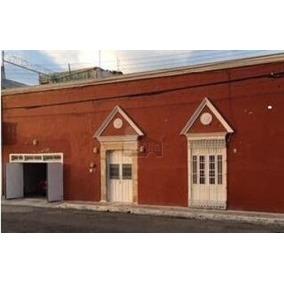 Se Vende Casa En Col. San Román