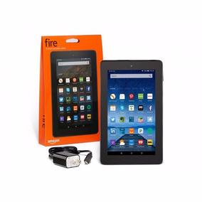 Tablet Amazon Fire 7 De 8 Gb De Memoria Nueva Original