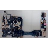 Tarjeta Madre (motherboard) Netbook Acer Aspire One Pav70 D2
