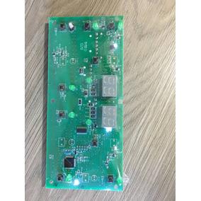 Tarjeta Dispensador Mabe Refrigerador 200d7355g048