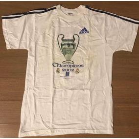 Playera Conmemorativa Real Madrid Novena Champions League eeebbd547bed4