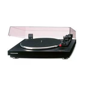 Marantz Tt42 Toca-discos De Vinil - Sem Pré De Phono