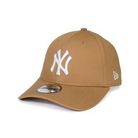 Bon Importado Aba Curva New York - Bonés no Mercado Livre Brasil 169af60dd795f