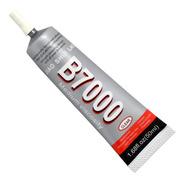 Pegamento Adhesivo Touch B7000 50ml Multiusos