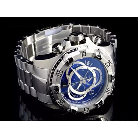 Relógios Masculinos Modelos De Luxo Lançamento Barato